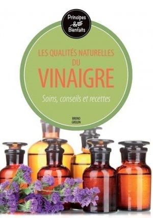 Les bienfaits du vinaigre-de vecchi-9782732898582