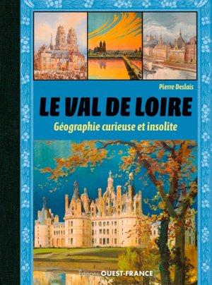 Le Val de Loire - Ouest-France - 9782737379833 - https://fr.calameo.com/read/001282136b61533da7da2?page=1