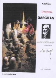 Le nouveau Dargilan - lacour - 9782750449261 -
