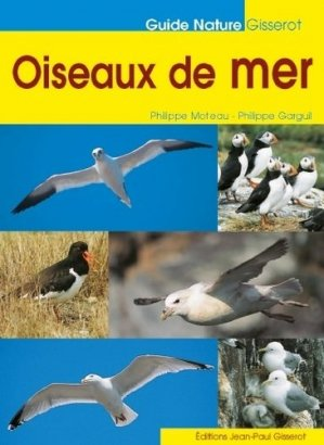 Les oiseaux de mer - jean-paul gisserot - 9782755807332 - https://fr.calameo.com/read/000015856c4be971dc1b8