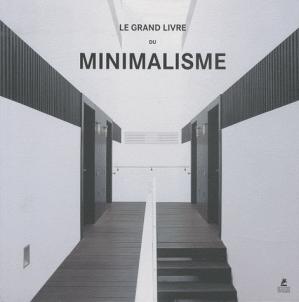 Le grand livre du minimalisme - place des victoires - 9782809901788 -