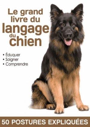 Le grand livre du langage du chien - esi - 9782822603690 - https://fr.calameo.com/read/000015856c4be971dc1b8