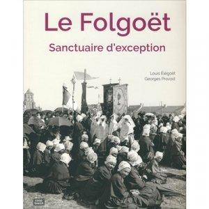 Le folgoët - Coop Breizh - 9782843468643 -