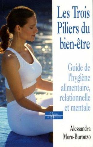 Tout ce que vous avez toujours voulu savoir sur la mer et les marins - Ouest-France - 9782737377228 -