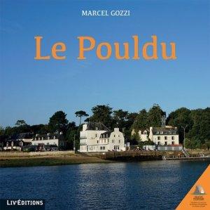 Le Pouldu - liv - 9782844974617 -