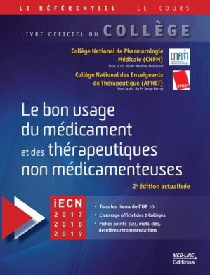 Pédiatrie-elsevier / masson-9782294714931