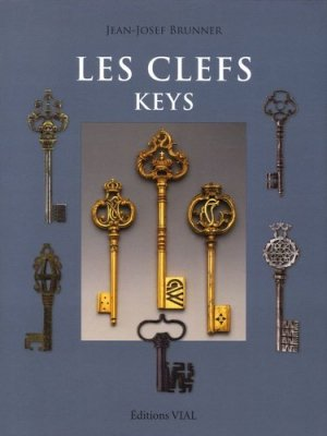 Les clefs - vial - 9782851011053 - https://fr.calameo.com/read/000015856c4be971dc1b8