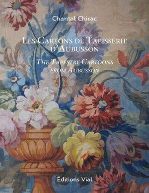 Les Cartons de Tapisserie d'Aubusson - vial - 9782851011084 -