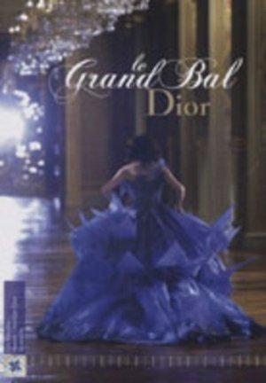 Le Grand Bal Dior - Editions ArtLys - 9782854954197 -