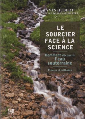 Le Sourcier face à la Science - tredaniel - 9782858297740 -