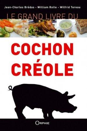 Le grand livre du cochon créole - Orphie - 9782877638753 - https://fr.calameo.com/read/005884018512581343cc0