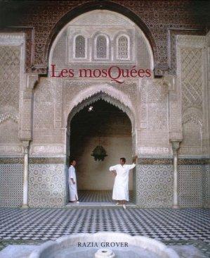 Les mosquées - NovéBook - 9782916284101 -