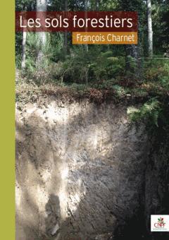 Les sols forestiers - idf - 9782916525440 -