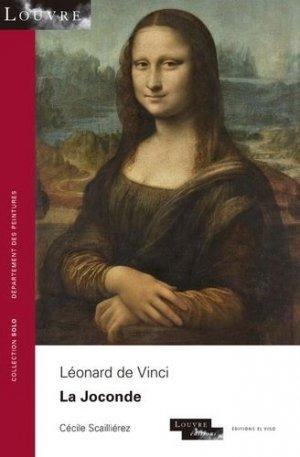 Léonard de Vinci - el viso - 9788412010718 -