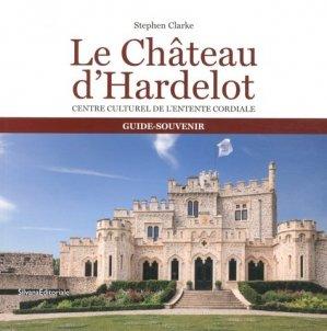 Le château d'Hardelot. Centre culturel de l'Entente cordiale - Silvana Editoriale - 9788836629428 -