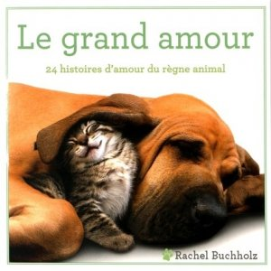 Le grand amour - white star - 9788861128620 -