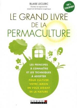 Le grand livre de la permaculture-leduc-9791028504328