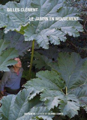 Le jardin en mouvement - après - 9791091490276