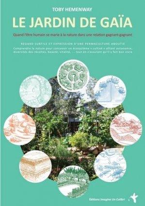 Le jardin de Gaïa-imagine un colibri-2301095250010