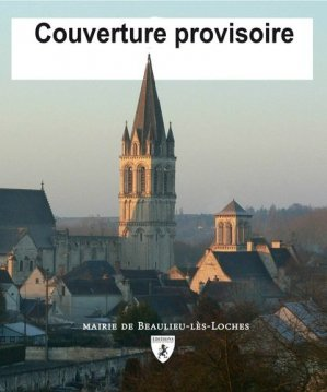 Le grand clocher - hugues de chivre - 9791097407230 -