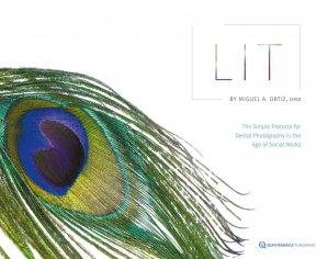 LIT - quintessence publishing - 9780867158021 -