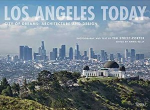 Los Angeles Today - rizzoli - 9780847867431 -