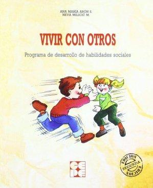 Loto des métiers - ortho  - 9788478692231 -