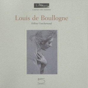 Louis de Boullogne - 5 Continents - 9788874395989 -