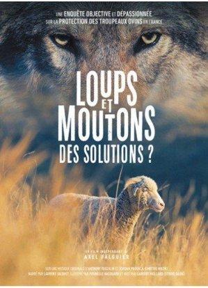 Loups et moutons : des solutions ? - Educagri - 9791027504237 -