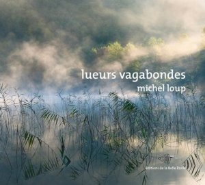 Lueurs vagabondes - Editions de la Belle Etoile - 9782491372002 -