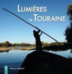 Lumieres de Touraine - alan sutton - 9782813816894 -
