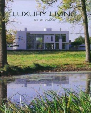 Luxury Living - beta-plus - 9782875500045 -