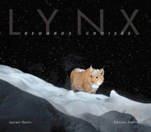 Lynx - slatkine - 9782832105993 -