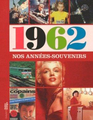 1962 - Bayard - 9782227483095 -