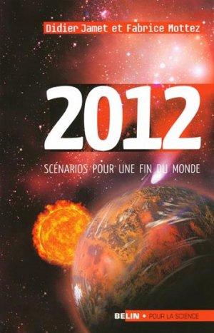 2012 - belin - 9782701153513 -