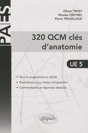 TÉLÉCHARGER GRATUITEMENT PHYSIOLOGIE 320 QCM GRATUITEMENT