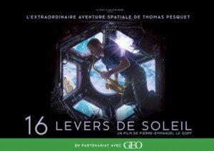 16 levers de soleil - prisma - 9782810428540 - https://fr.calameo.com/read/000015856c4be971dc1b8
