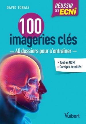 100 imageries clés - estem / vuibert - 9782843719264