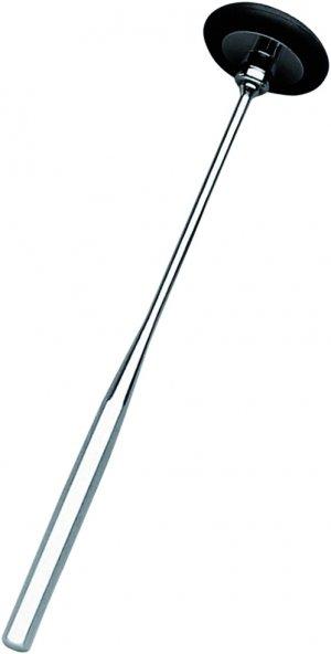 Marteau à réflexes Babinski adulte 25 cm Spengler - INOX - spengler - 3700116010814