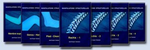 Manipulations structurelles - gepro - 2224573609844