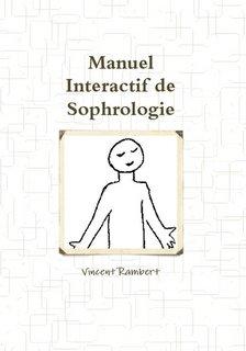 Manuel Interactif de Sophrologie - lulu - 9781291544725 -