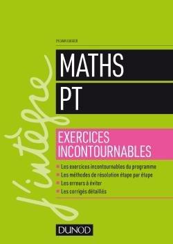 Maths PT - dunod - 9782100776641 -