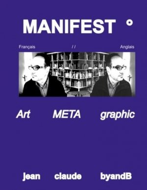 Manifest - Books on Demand Editions - 9782322238002 -