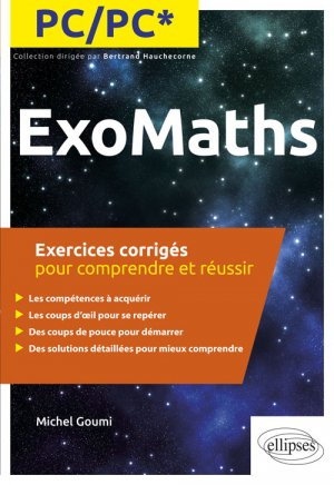 Maths PC/PC* - ellipses - 9782340023444 -