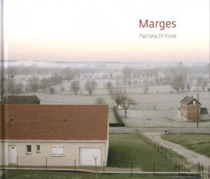 Marges - filigranes - 9782350462196 -