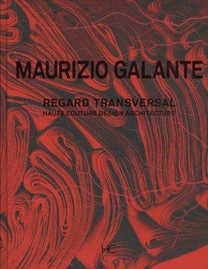 Maurizio Galante - hc  - 9782357200500 - majbook ème édition, majbook 1ère édition, livre ecn major, livre ecn, fiche ecn