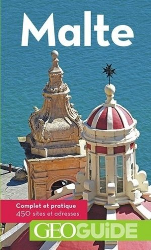 Malte - gallimard - 9782742450480 -