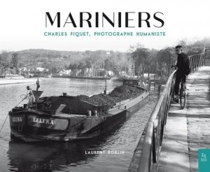 Mariniers - alan sutton - 9782813813299 -