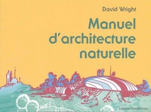 Manuel d'architecture naturelle - parentheses - 9782863641248 -