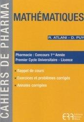 Mathématiques - era grego - 9782907283441